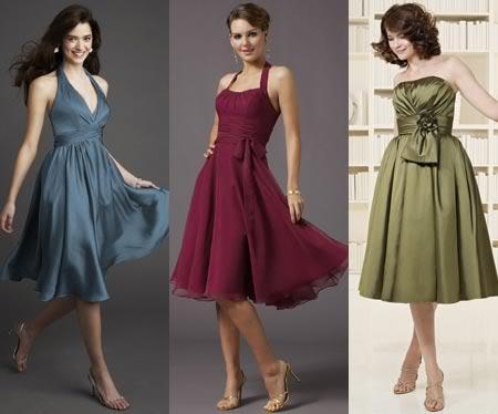 vestidos-longos-para-madrinhas-de-casamento-1