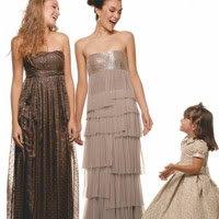 vestidos-longos-para-madrinhas-de-casamento-2