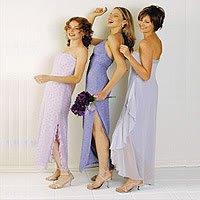 vestidos-longos-para-madrinhas-de-casamento-3