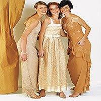 vestidos-longos-para-madrinhas-de-casamento-4