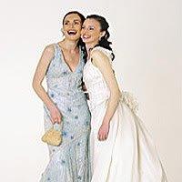 vestidos-longos-para-madrinhas-de-casamento-5