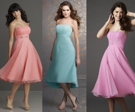vestidos-longos-para-madrinhas-de-casamento-6