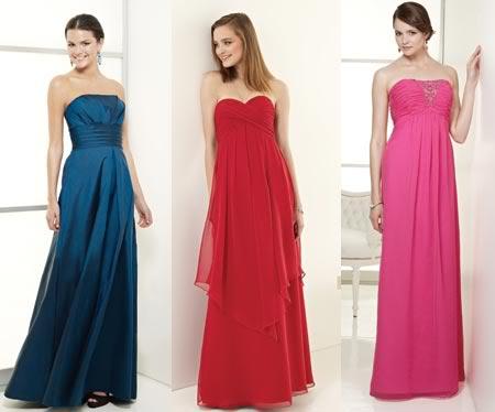vestidos-longos-para-madrinhas-de-casamento-7