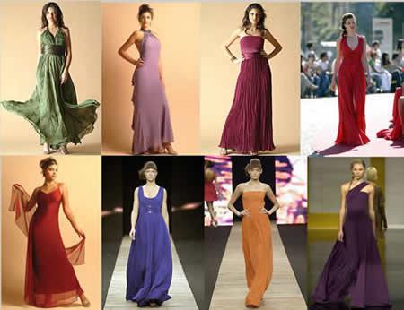 vestidos-longos-para-madrinhas-de-casamento-8