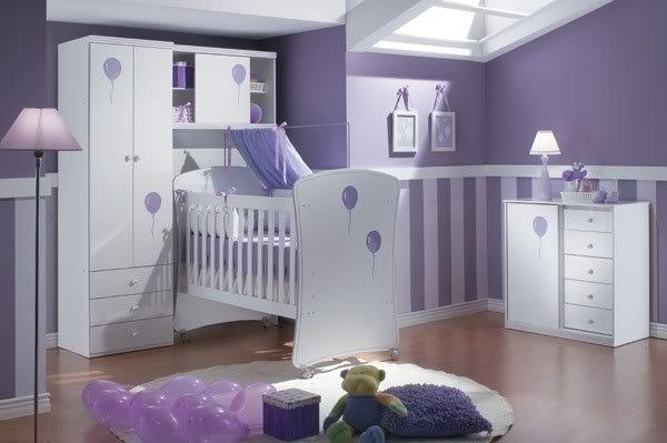 quartos-de-bebe-decorado-fotos-1