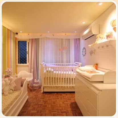 quartos-de-bebe-decorado-fotos-2