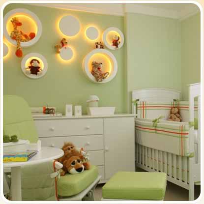 quartos-de-bebe-decorado-fotos-3