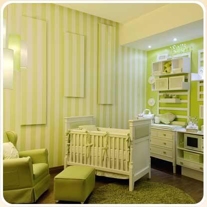 quartos-de-bebe-decorado-fotos-4