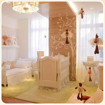 quartos-de-bebe-decorado-fotos-5