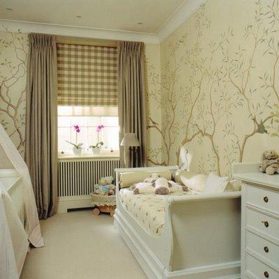quartos-de-bebe-decorado-fotos-6
