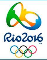 Olimpíadas Brasil 2016