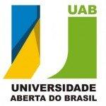 EAD-UAB-SP 2012 Cursos Área Ambiental e Saúde