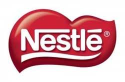 Vagas Nestlé