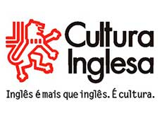 Cultura Inglesa Cadastro Currículo
