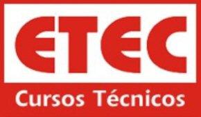 cursos-tecnicos-ead-gratis-mg-instituto-federal-sudeste-de-minas-gerais