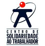 CST Centro De Solidariedade Trabalhador