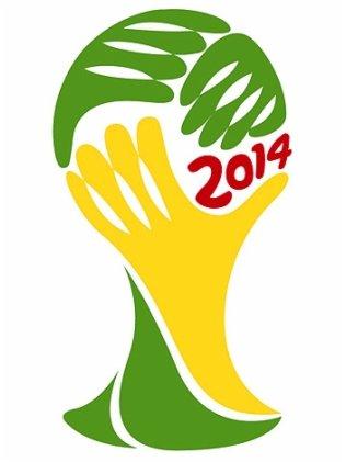 a-logo-marca-da-copa-do-mundo-de-2014-no-brasil