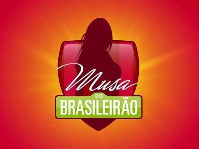 a-musa-do-brasileirao-inscricoes-abertas-no-programa-do-luciano-huck