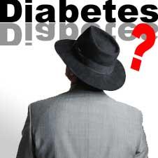 Alimentação dos Diabéticos Como Manter o Equilíbrio
