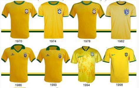 as-camisas-da-selecao-brasileira-e-suas-mudancas-desde-a-primeira-copa1