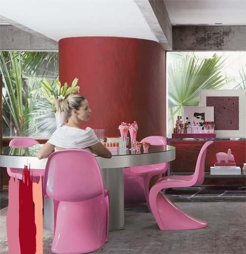 mudancas-do-ambiente-influencia-atraves-das-cores-rosa1