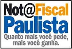 nota-fiscal-paulista-cadastro-e-informacoes-nota