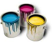 tintas-ecologicas-suvinil-luckscolor-coral-e-metalatex1