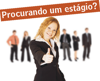 vagas-de-estagios-para-estudantes-em-empresas-de-porte