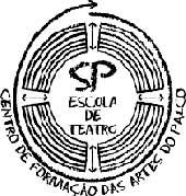 SP Escola De Teatro Cursos
