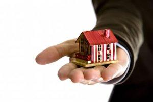 Leilão Imóveis Casa Apartamento
