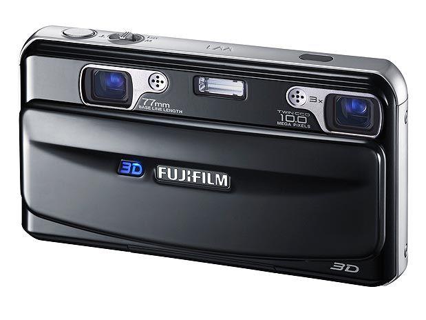 novidade-kit-tv-de-3d-com-camera-digital-3d-da-lg