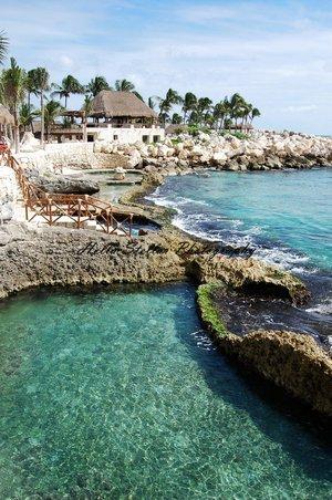 pacote-de-viagem-a-cancun-no-mexico-1