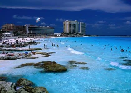 pacote-de-viagem-a-cancun-no-mexico