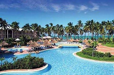 pacote-de-viagem-a-punta-cana-caribe1