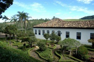 pacote-de-viagem-para-hotel-fazenda-em-sao-paulo
