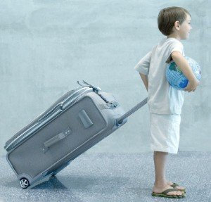 autorizacao-para-viagem-de-menor