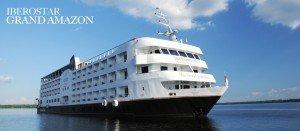 cruzeiro-maritimo-viagem-pelo-rio-amazonas