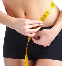 Emagreça Com Dieta e Exercícios Para Perder a Barriga