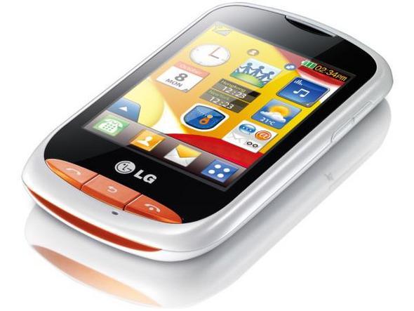 novo-celular-lg-wink-visando-as-redes-sociais