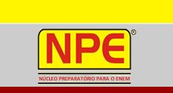 npe-franquia-de-cursos-de-preparo-para-enem-e-concursos