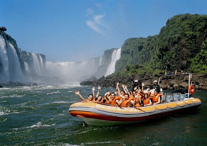 pacotes-de-viagens-turismo-a-foz-do-iguacu-pr-1