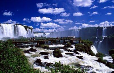 pacotes-de-viagens-turismo-a-foz-do-iguacu-pr