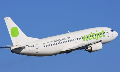 webjet-com-promocoes-de-passagens-aereas
