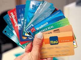 como-acabar-com-a-divida-do-cartao-de-credito