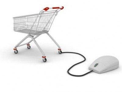 compras-coletivas-de-produtos-eletronicos