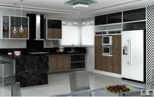 cozinhas-planejadas-italinea-bonita-e-funcional