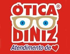 enderecos-otica-diniz-maranhao-wwwoticadinizcombr