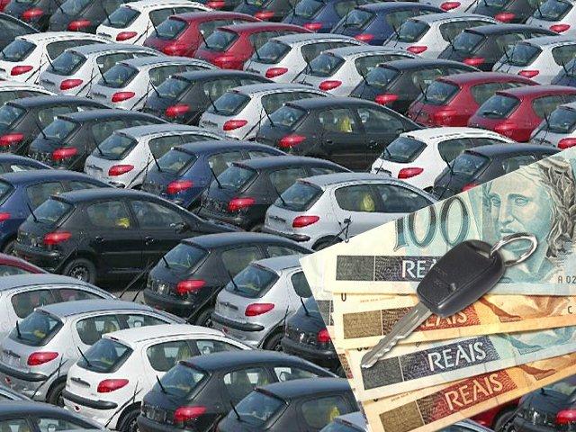 financiamento-de-carro-cuidados-com-parcelamento