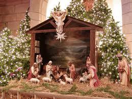 Dicas de Decoração de Natal Decoração Natalina