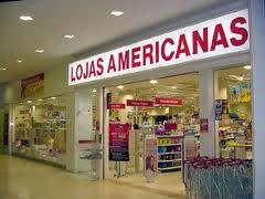Lojas Americanas Empregos e Estágios